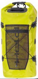 Held Roll Bag 90 Liter - Geel/Zwart