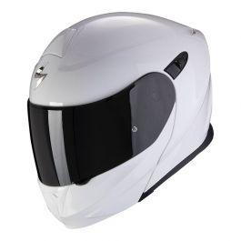 Scorpion EXO-920 EVO Solid - Wit