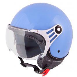 Vinz Stelvio - Blauw