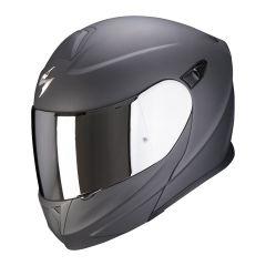 Scorpion EXO-920 EVO Solid Helm - Mat Antraciet