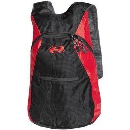 Held Maxi-Pack Motorrugzak - Rood/Zwart