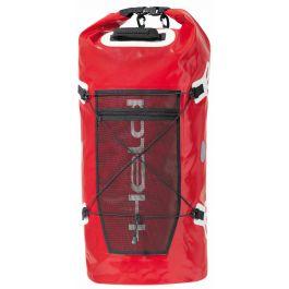 Held Roll Bag 60 Liter - Rood/Wit