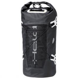 Held Roll Bag 40 Liter - Zwart/Wit