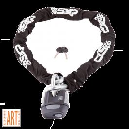 SXP ART 5 Kettingslot - 120cm