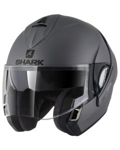 Shark Evoline 3 Titanium