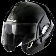 Shark Evoline 3 - Zwart