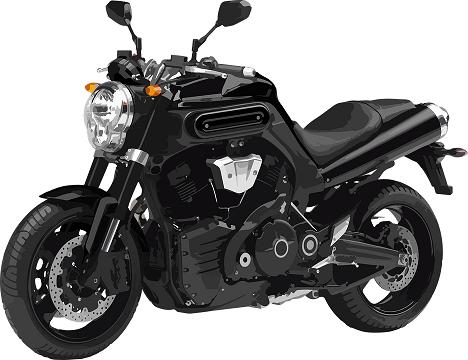 Een motor kopen: welk type motor past het beste bij mij?