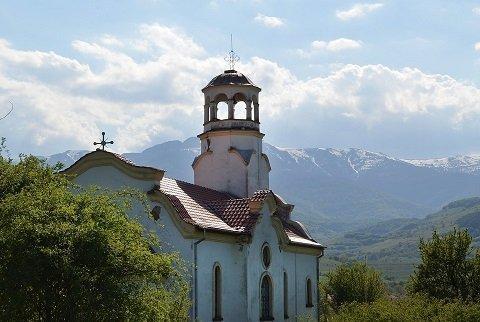 Met de motor door Bulgarije: een mooie route en praktische tips