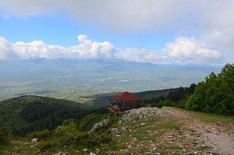 Praktische informatie voor jouw motorvakantie in Macedonië