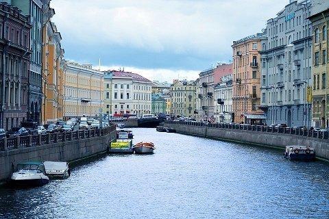 Praktische tips voor een geslaagde motorvakantie in Rusland