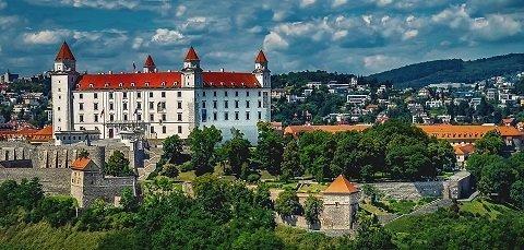 Tips om een geweldige motorvakantie in Slowakije te organiseren