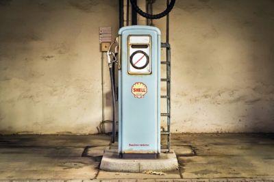 Welke benzine moet er in je scooter
